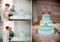 M&J Wedding_2998-2s mul.jpg